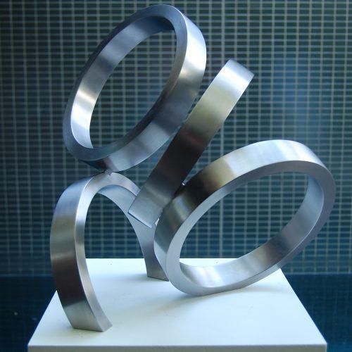 Stephane Guiran Instant study 14