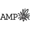Logo_AMP