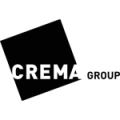 Logo_Crema