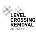 Logo_Level_Crossing