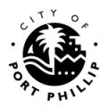 Logo_Port_Philip